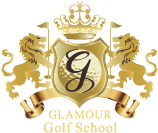GLAMOUR Golf School